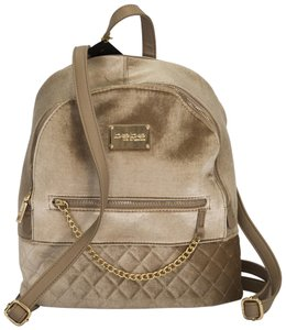 bebe Backpack