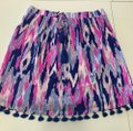 Lilly Pulitzer Top Image 1