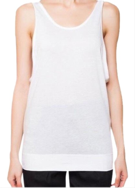 Preload https://img-static.tradesy.com/item/24034998/helmut-lang-white-muscle-tank-topcami-size-6-s-0-1-650-650.jpg