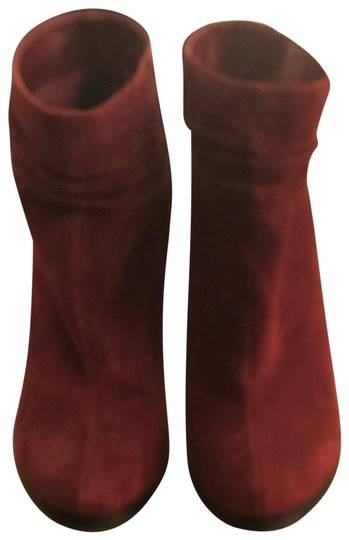 Preload https://img-static.tradesy.com/item/24035562/aldo-red-suede-bootsbooties-size-us-8-regular-m-b-0-1-540-540.jpg