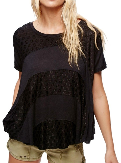 Preload https://img-static.tradesy.com/item/24035787/free-people-black-womens-anything-and-everything-blouse-size-6-s-0-1-650-650.jpg
