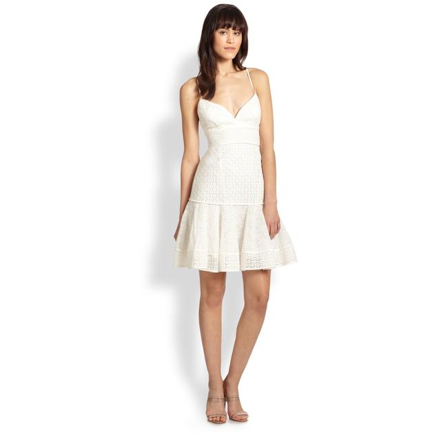 Preload https://img-static.tradesy.com/item/24035864/marchesa-voyage-white-eyelet-sundress-mid-length-short-casual-dress-size-6-s-0-0-650-650.jpg