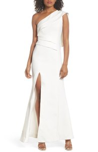 C/meo Collective Celebrity Cocktail Women Dress