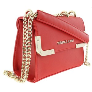 Versace Jeans Collection Shoulder Bag