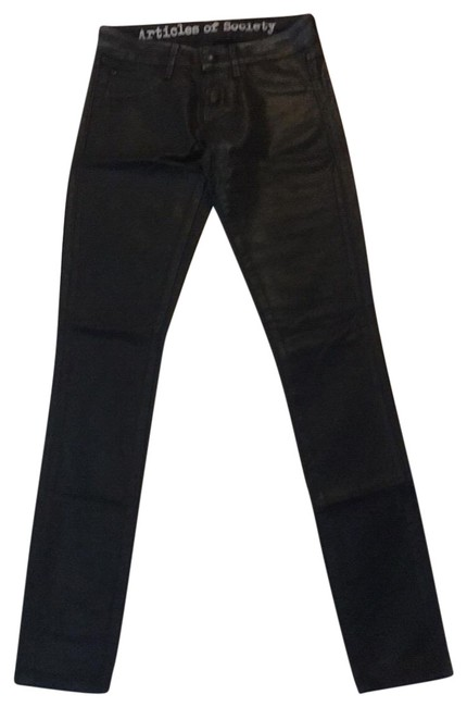 Preload https://img-static.tradesy.com/item/24036018/articles-of-society-black-coated-sarah-skinny-jeans-size-24-0-xs-0-1-650-650.jpg