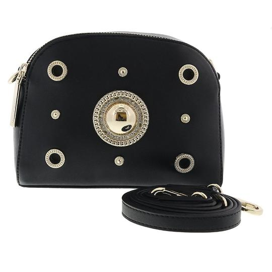 Versace Jeans Collection Cross Body Bag Image 1