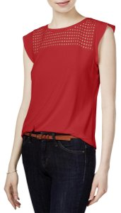 039bb7a4ac Maison Jules Tops - Up to 70% off a Tradesy (Page 2)