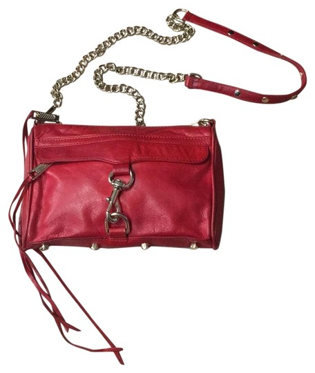 Preload https://img-static.tradesy.com/item/24036239/rebecca-minkoff-mini-mac-red-leather-cross-body-bag-0-1-540-540.jpg