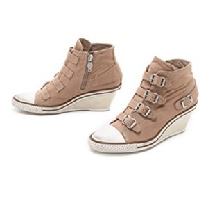 Ash Taupe Athletic