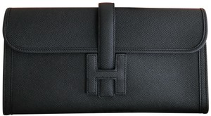 26f199cc9a1a Hermès Clutches - Up to 70% off at Tradesy