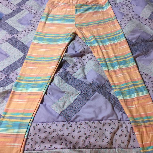 LuLaRoe Leggings Image 2