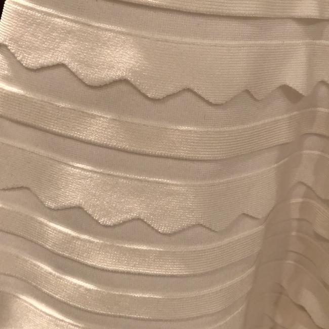 Hervé Leger Dress Image 1