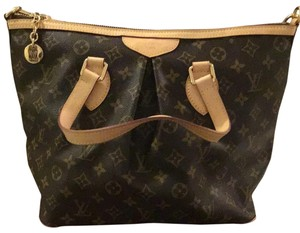 f0aef7de3f0d Louis Vuitton Baby   Diaper Bags - Up to 70% off at Tradesy