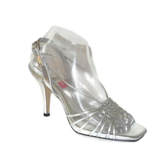 Preload https://img-static.tradesy.com/item/24036555/anne-klein-silver-new-strappy-evening-sandals-size-us-8-regular-m-b-0-0-540-540.jpg