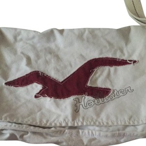 Hollister Laptop Bag