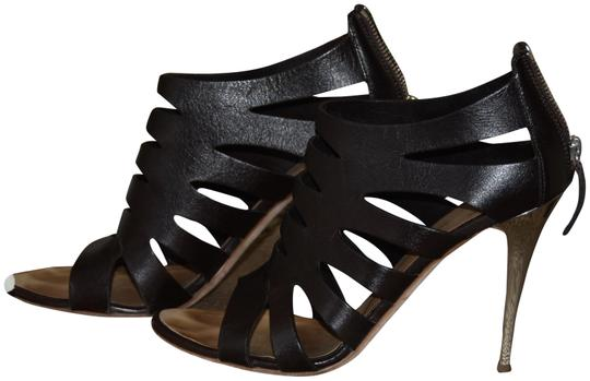 Preload https://img-static.tradesy.com/item/24036644/giuseppe-zanotti-brown-haute-couture-leather-cage-strappy-sandals-size-us-11-regular-m-b-0-1-540-540.jpg
