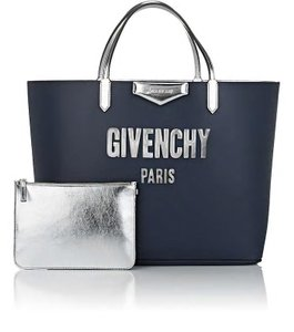 Givenchy Tote Shopper Antigona Shopping Shoulder Bag