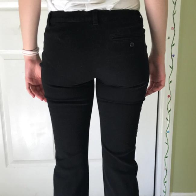 Lauren Ralph Lauren Straight Pants black Image 9