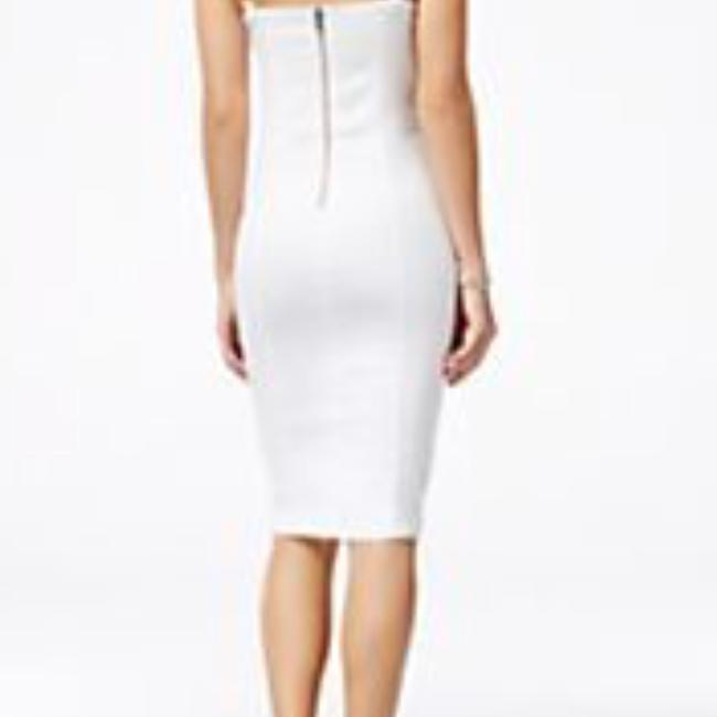 Material Girl Dress Image 1