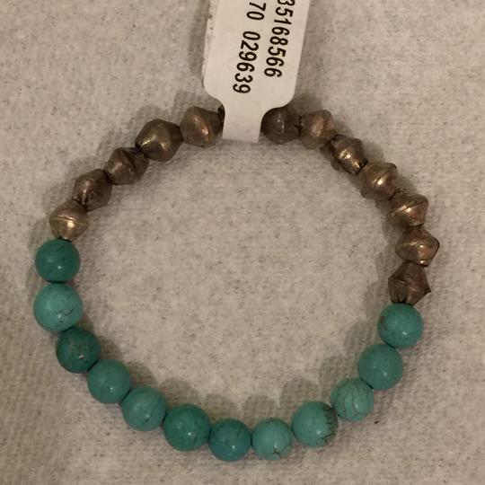 Anthropologie Anthropologi beautiful stretch bracelet Image 2