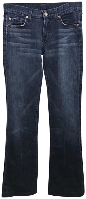 Preload https://img-static.tradesy.com/item/24037232/7-for-all-mankind-blue-boot-cut-jeans-size-26-2-xs-0-1-650-650.jpg
