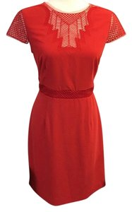 Antonio Melani Dress - item med img