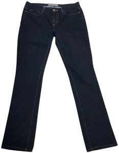 JOE'S Jeans Relaxed Fit Jeans