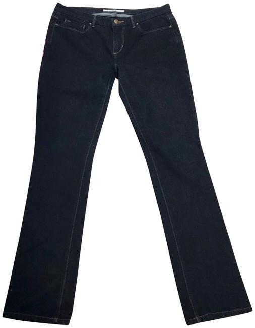 Preload https://img-static.tradesy.com/item/24037343/joe-s-jeans-blue-relaxed-fit-jeans-size-30-6-m-0-1-650-650.jpg