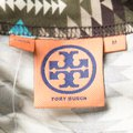 Tory Burch short dress Multicolor Print Silk on Tradesy Image 4