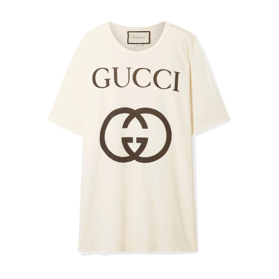 bedba336 Gucci T Shirt Cheap – EDGE Engineering and Consulting Limited