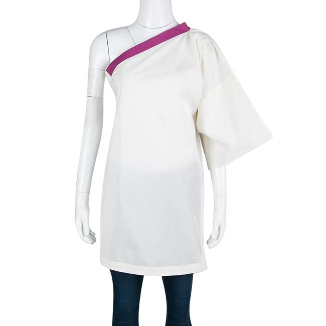 Bottega Veneta Cotton Tunic Image 2