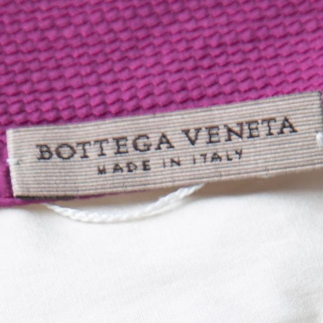 Bottega Veneta Cotton Tunic Image 4