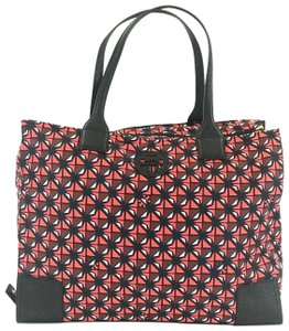 Tory Burch Tote in Multi-Color