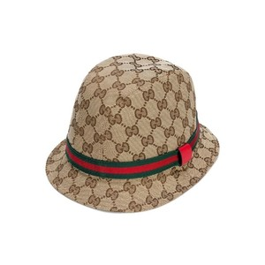 759d9646 Gucci Fedoras - Up to 70% off at Tradesy