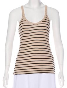 Kain Label Top Tan