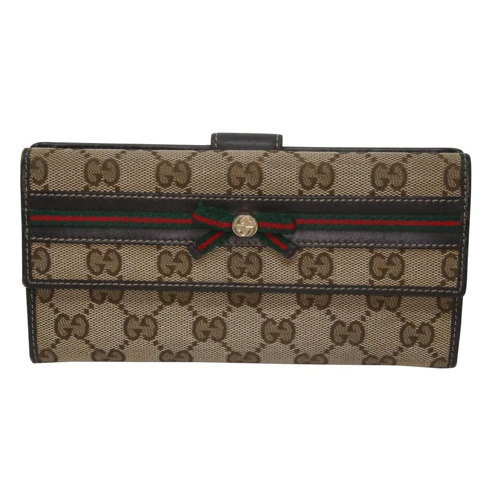 1709f89bca4 Gucci Handbags Sale Outlet Australia