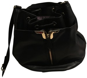 Danielle Nicole Shoulder Bag
