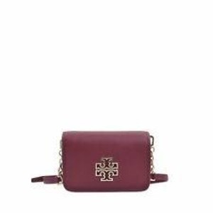 63c0d438 Red Tory Burch Cross Body Bags - Up to 70% off at Tradesy
