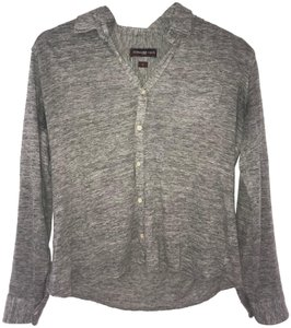 Alexander Olch Top Gray