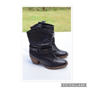 af47b9a2ebdb Black Steve Madden Miscellaneous Wedding Gifts - Up to 90% off at ...