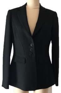 Cartier black Blazer