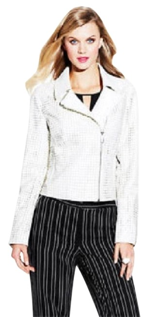 Preload https://img-static.tradesy.com/item/24042181/vince-camuto-white-off-laser-cut-faux-leather-spring-jacket-size-16-xl-plus-0x-0-1-650-650.jpg
