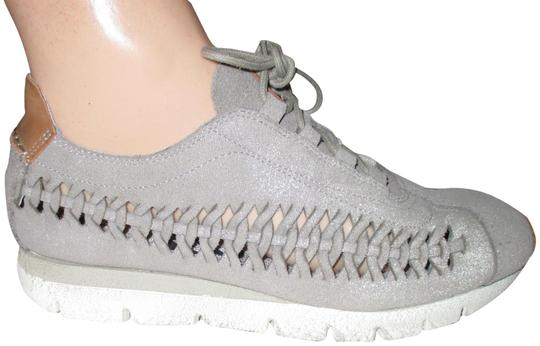 Preload https://img-static.tradesy.com/item/24042634/otbt-gray-silver-women-s-sneakers-nebula-in-sneakers-size-us-85-regular-m-b-0-1-540-540.jpg