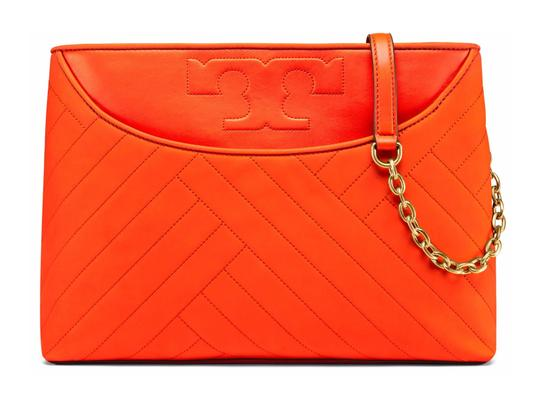 Tory Burch Tote in Samba Image 1