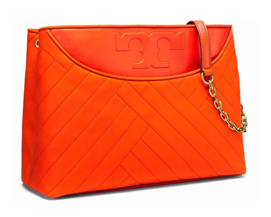 Tory Burch Tote in Samba Image 2