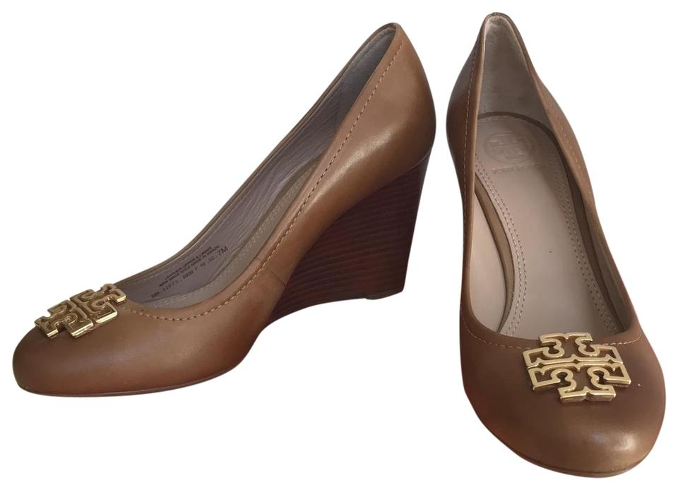 bd65703d958 Women's Tory Burch Shoes Wedge Regular (M, B) (Page 2)