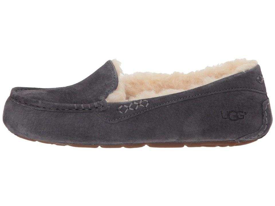 41695433837 UGG Australia Nightfall Women's Ansley Moccasin Slippers 3312 Boots/Booties  Size US 7 Regular (M, B)