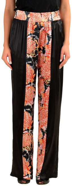 Preload https://img-static.tradesy.com/item/24043395/just-cavalli-multicolor-kj-13429-wide-leg-pants-size-4-s-27-0-1-650-650.jpg