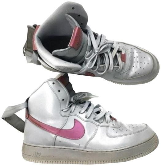 Preload https://img-static.tradesy.com/item/24043546/nike-platinum-men-s-air-force-high-sneakers-sneakers-size-us-105-regular-m-b-0-1-540-540.jpg