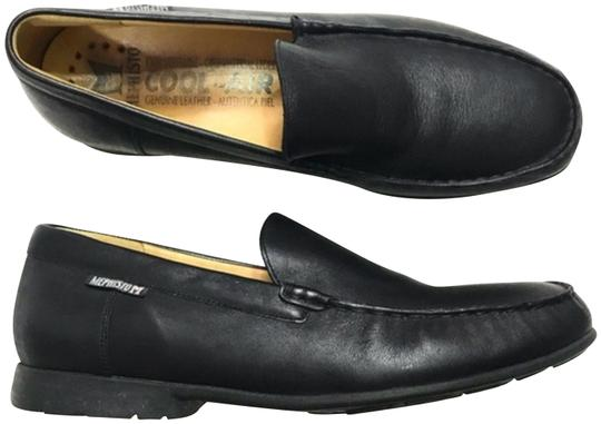 Preload https://img-static.tradesy.com/item/24043706/mephisto-black-men-s-genuine-leather-cool-air-moccasins-formal-shoes-size-us-115-regular-m-b-0-1-540-540.jpg